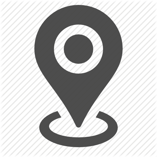 the gallery for gt office address symbol png